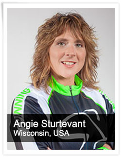 angie sturtevant spinning master instructor 2