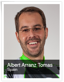 Albert_Arrnaz_Tomas_Spain