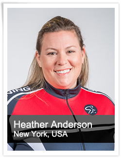 Heather_Anderson_medium