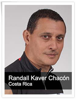 Randall_Kaver_Chacon_medium