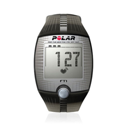 Heart-Rate-Monitor-Technology